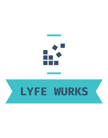 LYFE WURKS – Marketing & Branding