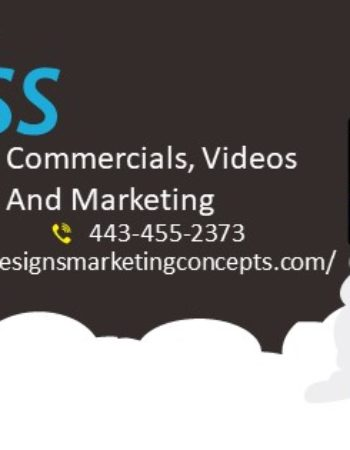 Unique Designs & Marketing Concepts